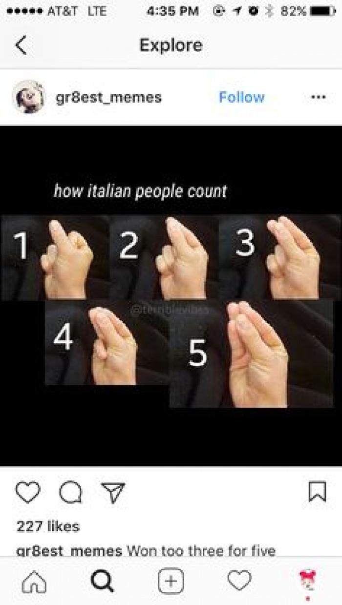 1,2,3,4...