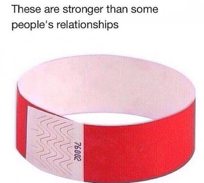 a lot stronger