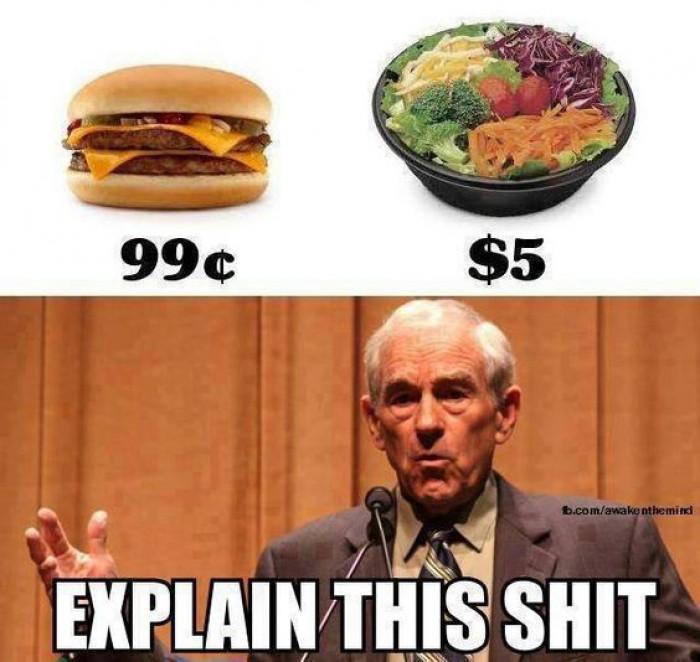Explain this
