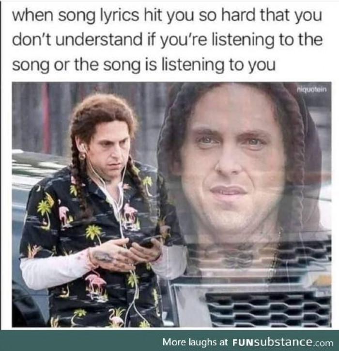 Name That Song