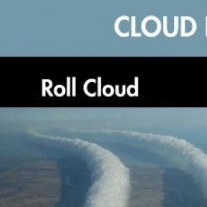 10 Cloud Formations That Will Make You Love Planet Earth