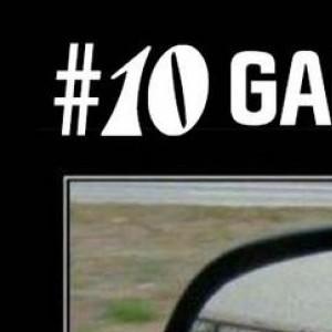 #10 Gamer Life