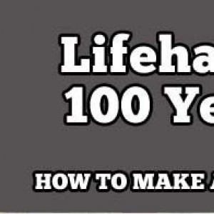 10 Life Hacks From 100 Years Ago That Can Still Be Used Today