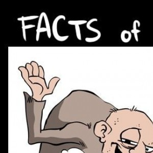 10 Meme Facts Everybody Should Know