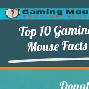 10 Mouse Facts All PC Users Should Know