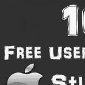 100 Free Useful Software For Students