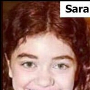 11 Celebrities Before And After Puberty Show Incredible Transformations