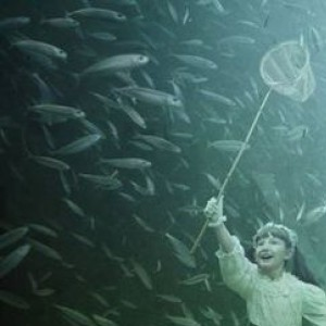13 Underwater Photos That Make You Smile