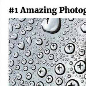 14 Incredible Photos You Won't Believe Are Not Photoshopped.