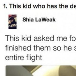 16 Kids Figuring Out Life Pretty Quickly