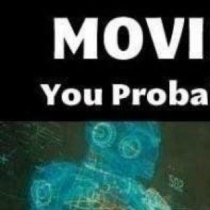 18 Movie Facts You Might Not Know