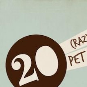 20 Crazy Facts About Pet Ownership In USA