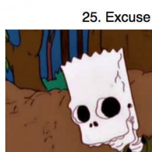 20+ Photos Prove That Animations Have No Logic At All