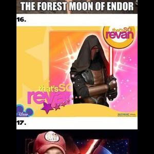 22 Funny Star Wars Memes
