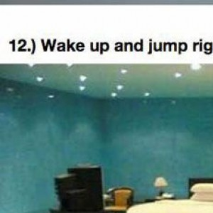 25 Amazing Beds That Will Make You Wish It's Naptime