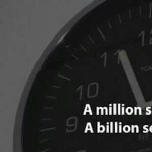 25 Mind Blowing Facts You Probably Didn't Know