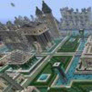 25 'Minecraft' Creations That Will Blow Your Mind