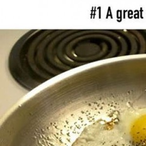 25 Of The Worst Kitchen Disasters