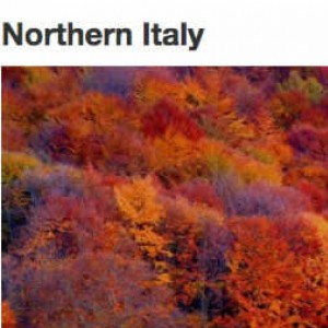 27 Places That Look Beautifully Unreal in Autumn