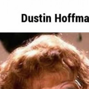 28 Male Actors Transformed Into Women For Movies
