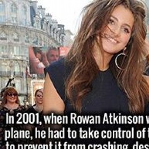 32 Unusual Facts About The World That Will Blow Your Mind