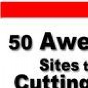 50 Awesome Site To Get Cutting Files