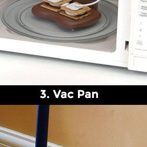 7 More Genius Inventions