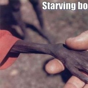 8 Powerful Images That Will Make You Cry