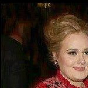 Adele vs. Chris Brown