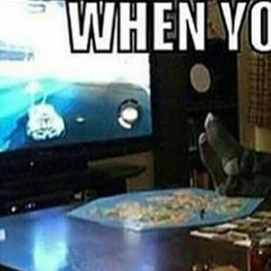 All Gamers Know