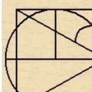 An Alphabet Monogram