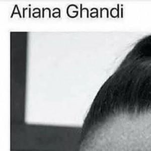 Ariana Ghandi