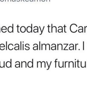 Cardi B's Real Name