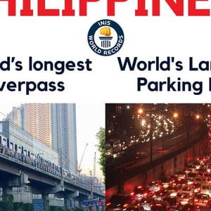 Congratulations Philippines