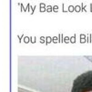 damn hahaha