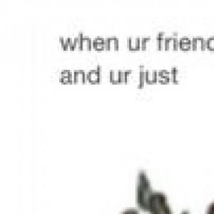 Dirt friend
