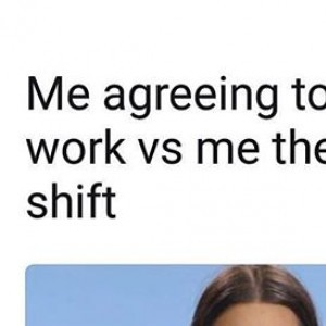 Do You Want To Work An Extra Shift?