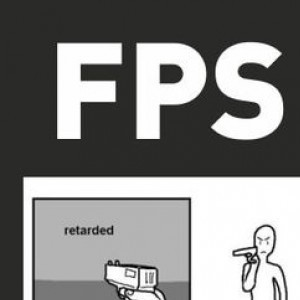 FPS Logic