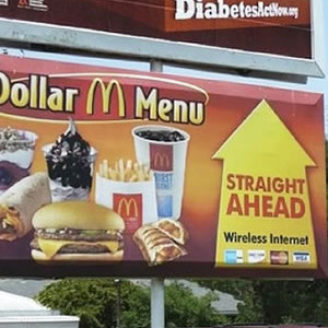 Free Diabetes