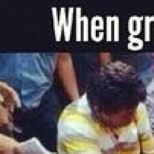 grandma, noooo!!