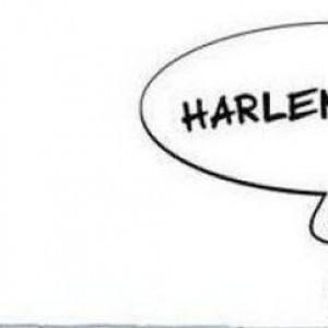 Grim Reaper Harlem Shake