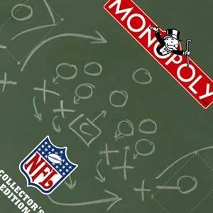 How Matt Flynn Views the NFL