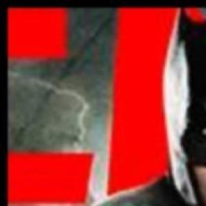 I'm Batman!!