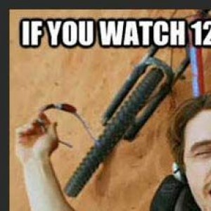 If You Watch These Films Backwards