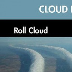 Incredible Cloud Formations You Have To See