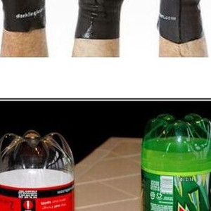 Inventions We Need Right Now