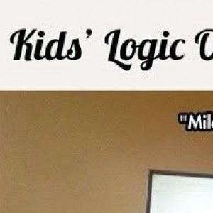 Kids' Logic On Why They Cry