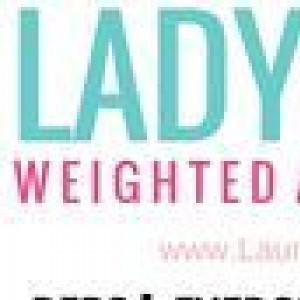 Lady Guns