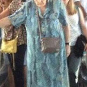 Level Granny