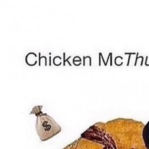 McThuggets